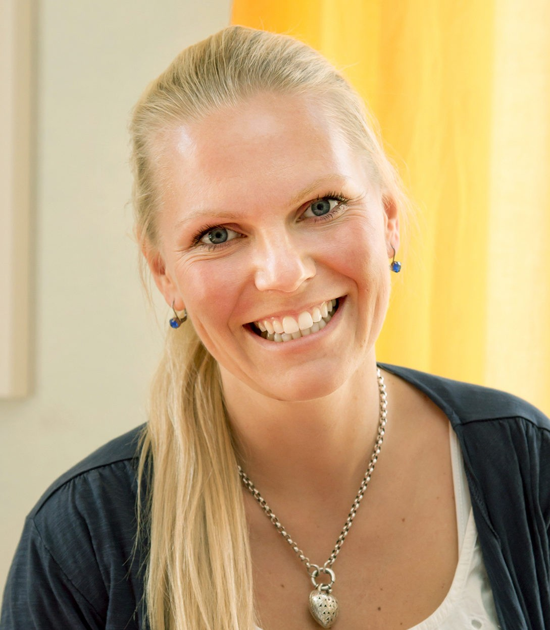 Frau Lehnhardt